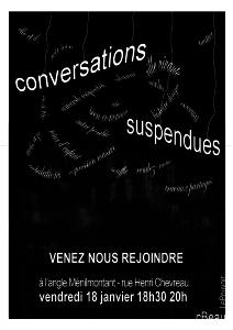 conversation suspendues-flyer2
