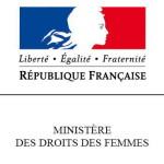 logo-ministere_droit_des_femmes