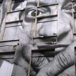 jr-art-exhibit-london-2