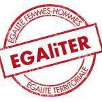 logo-egater