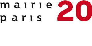 Logo Paris 20