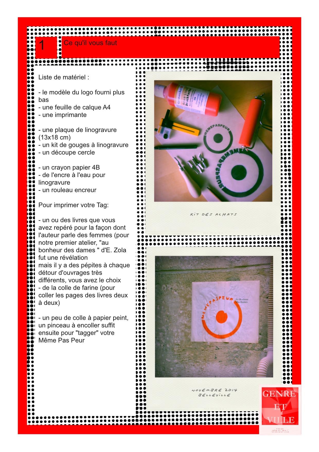 kit-page002