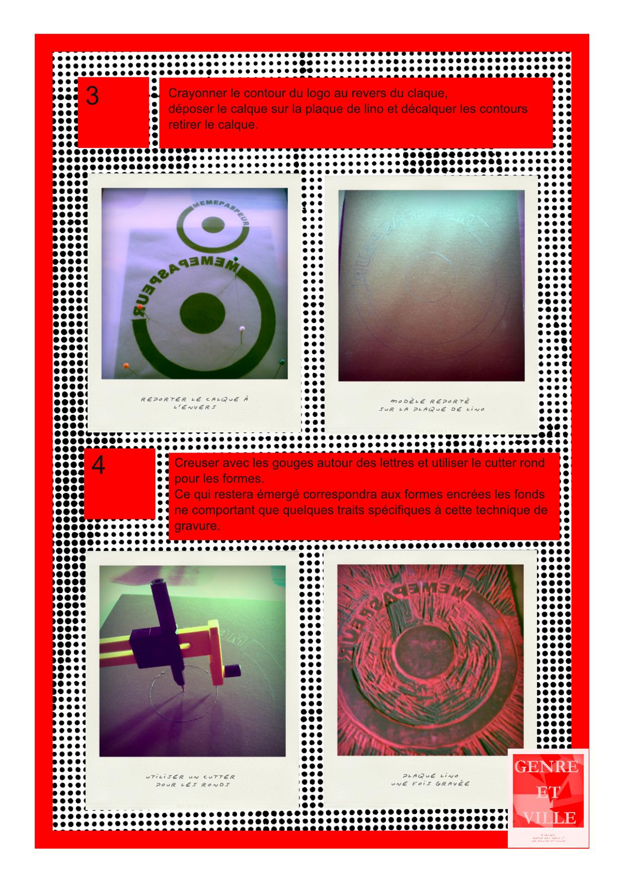 kit-page004