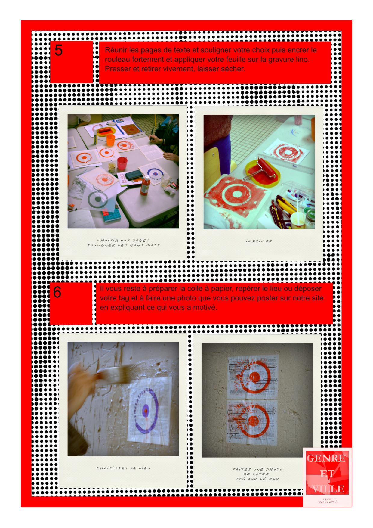 kit-page005