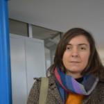 Florence Pélissier Combescure