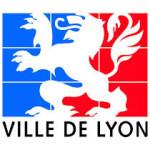 Logo Ville de Lyon