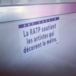 artiste-art-affiche-metro-paris-ratp16