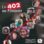 402-feminin