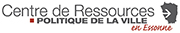 logo_crpve_petit