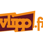 VLIPP