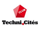 techni-cites