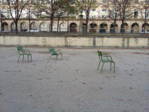 bancs-aux-tuileries-par-gev-3