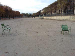 bancs-aux-tuileries-par-gev-4