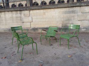 bancs-aux-tuileries-par-gev-5