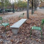 bancs-aux-tuileries-par-gev-7