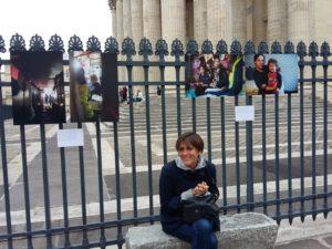 Panthéon 1er Juillet GeV (25)