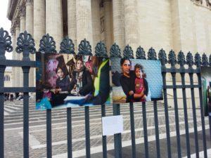Panthéon 1er Juillet GeV (26)