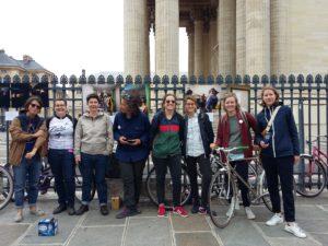 Panthéon 1er Juillet GeV (29)