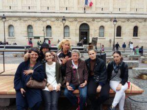 Panthéon 1er Juillet GeV (9)
