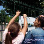 Recherche Action Genre Jeunesse Brive COPIL FINAL8