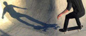 germany-lifestyle-skateboarding_3535974