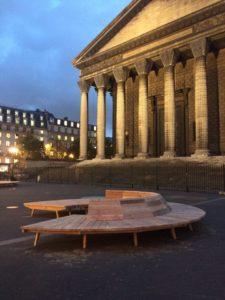 Mobilier 3 - Les Monumentales