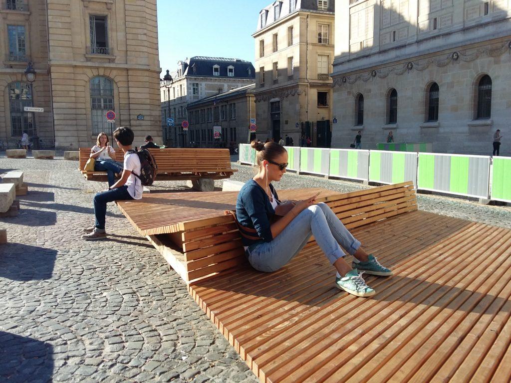 Panthéon 2018 Les MonumentalEs - Genre et Ville (71)