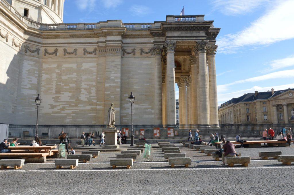 Panthéon par GeV 2017 MonumentalEs (2)