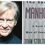 Manhood John Stoltenberg