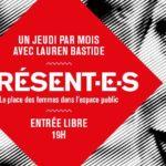 banner_lauren_bastide_1200x465_2