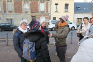 Le Havre Concertation Massillon par GeV (5)