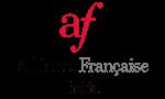 afindia_logo